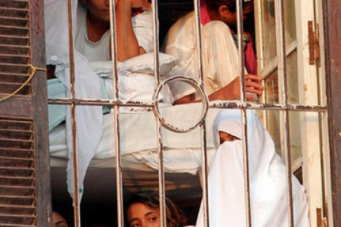 turistka-iz-britanii-rasskazala-o-14-mesyacah-v-tyurmah-egipta-blog.jpg
