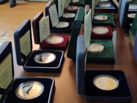 НБ КР монета.jpg