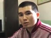 бабур серкебаев убийство милиционера.jpg