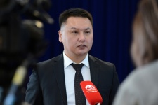Дамир Сагинбаев.jpg