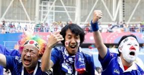 японцы.jpg