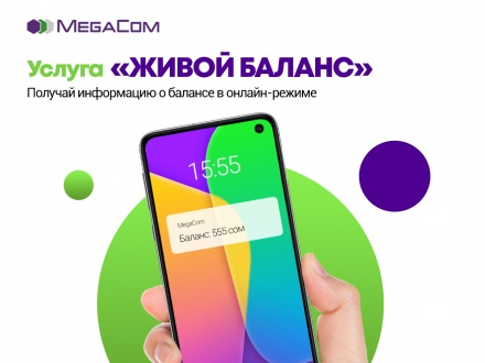 MegaCom_Живой баланс.jpg