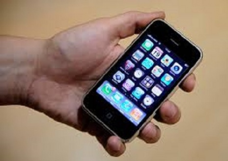мобильник.jpg