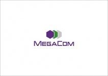 MegaCom_Logo.jpg
