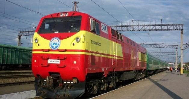 transport-zheleznaya-doroga-ktzh-2-1200x630.jpg