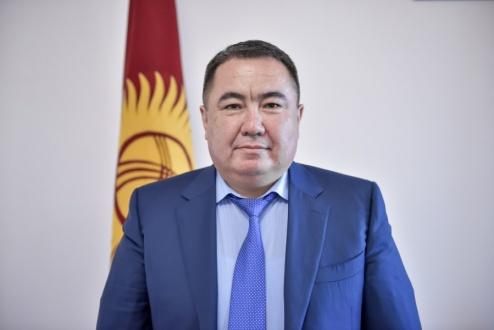мирлан амантуров вице-мэр.jpg