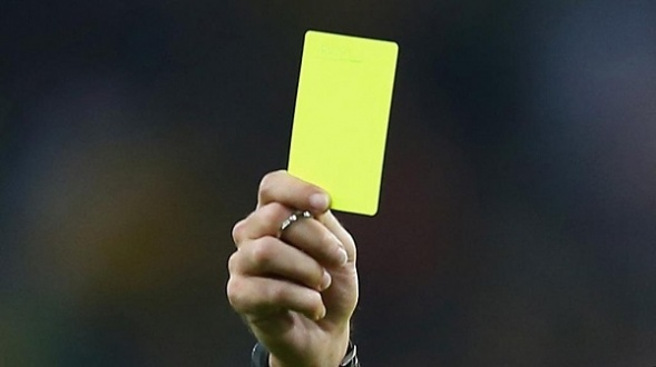 желтая карточка.jpg