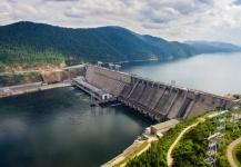 krasnoyarsk-hydroelectric-power-station-1.jpg