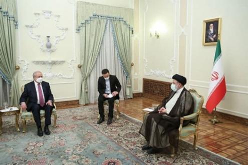 иран 7.jpg