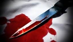 убийство нож.jpg