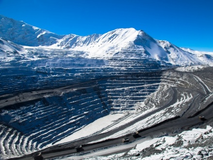 geologiya-kumtor.jpg