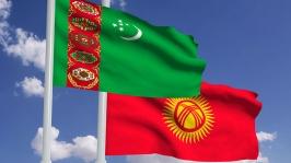 туркмен и кыргыз флаги.jpg