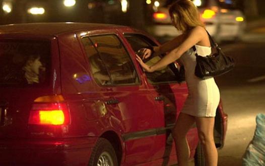 prostitutka.jpg