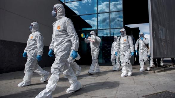 пандемия-1.jpg