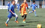 1490201053_futbolnyy-festival.jpg