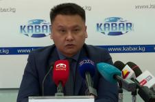 Совбез Дамир Сагынбаев.png