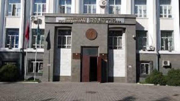 ГНС здание.jpg