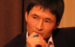 Улан Эгизбаев журналист Азаттык.png