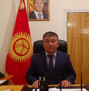 Данияр Арпачиев мэр Каракола.jpg