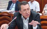Mademinov-Muradil.jpg