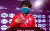 ajsulu-tynybekova-4.jpg