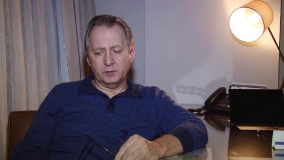 леонид маевский.jpg