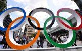 tokyo-2020-olympic-games.jpg