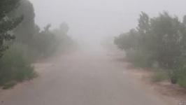 Aral-salt-300x169.jpg