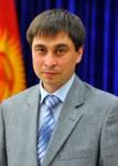 Николай Чуйков.jpg