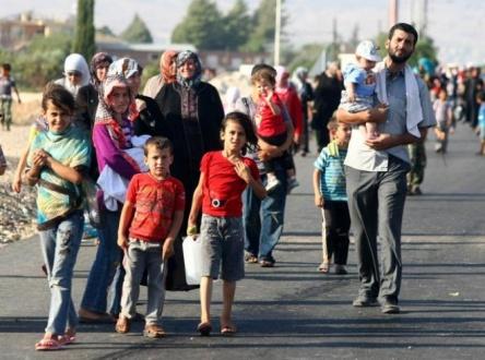 беженцы сирия.jpg
