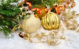 nastol.com.ua-310327.jpg