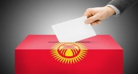 Vybory-2020_ZHogorku-Kenesh-1.jpg
