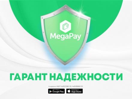 MPay 1200-900.jpg