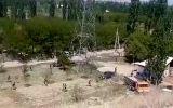 1619729283_Boiy-na-granice-Tadzhikistana-i-Kirgizii-popal-na-video-VIDEO.jpg