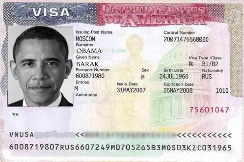 visa_v_ameriky.jpg