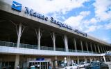 аэропорт-манас-768x512.png