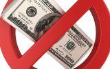 money-banned-Alexyndr-iStock-ThinkstockPhotos-464970657.jpg