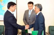 Абылгазиев посол Сауд Арав.jpg