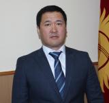 Нурдинов Эсен замСоцфонд.png