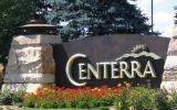 centerra-1068x602-1068x602.jpg