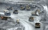 centerra-delays-completion-of-deal-over-kumtor-mine-as-kyrgyz-pm-mull-revisions.jpg