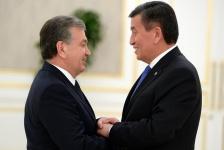 Jeenbekov_Mirzieevv.jpg