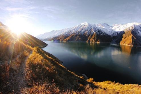 природа кыргызстана.jpg