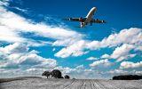 pole-samolet-nebo-oblaka-6772.jpg
