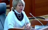 Ирина Карамушкина.png