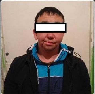 кража казахстан 1.jpg