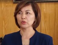 Махабат Мавлянова.png