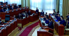 генпрокурор парламент.png