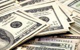 dengi-valiuta-kupiury-dollary.jpg
