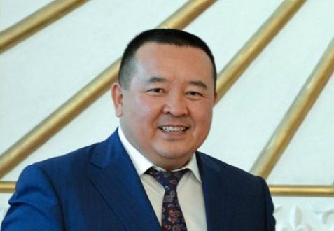 Ikramzhan-Ilmiyanov-va.jpg